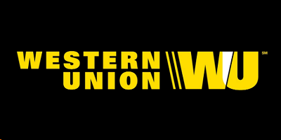 The-western-union-will-not-work-with-Google-AdSense-from-August